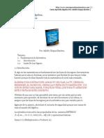 Leyes delossignos pdf