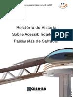 Acessibilidade_Relatorio Sobre as Passarelas de Salvador_2007(1)