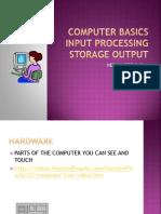 hernandez karla computer basics