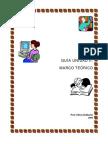 Tema2+Marco+Teorico DIB