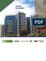 2398_Catálogo_Fondos_de_Capital_Privado_en_Colombia_-_ESP