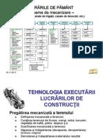 2012 Pregatirea Mecanizata a Terenului