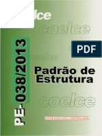 COELCE_NORMA_PADRÃO DE ESTRUTURA PE038 R02.pdf