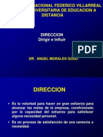 Dirección_Dirigir_e_Influir