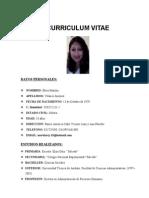 Curriculum Vitae[1][1]