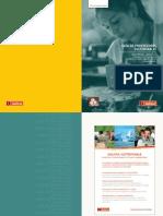 """Segunda edición de la """"Guía de Proveedores Sustentables"""""""