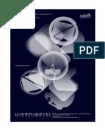 Programme ADEFFI 2013