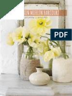 HMH Spring 2014 Gift Catalog