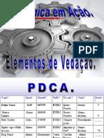 elementos de vedação (1)
