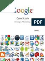 googlestrategicmktgpresentationv10-120509090248-phpapp01