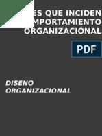 examen Patricia Guayllasaca