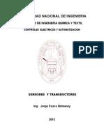 1 Sensores y Transductores1