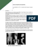 tomografia, principios basicos (2)