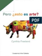 163667664-Freeland-C-Pero-¿esto-es-arte-deleted-402db59888e3b7ba990cbe61103d2302.pdf