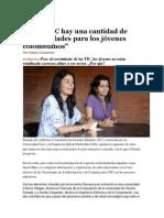 Articulo de Circulacion Publica