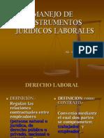 M.I.J.LABORALES 1