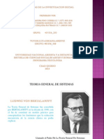 Paradigmas Diapositivas Grupo 401526 250.