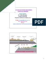 ocmechanicalexcavation-110506065545-phpapp01