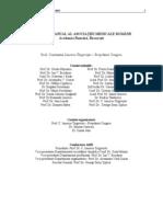 Supliment 1 Revista Medicala Romana