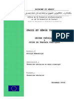 Ms Physique Energetique Niv III Gefen Fgt-tscg s.884