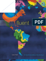 Fluent, The Social Influence Marketing Report (Shiv Singh)