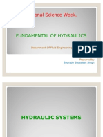 40266549 Fundamentals of Hydraulics