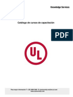 Catalogo Formación_UL
