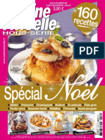 Cuisine Actuelle Hors S.pdf