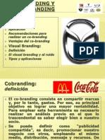 Gerencia de  Producto y marca.pptx