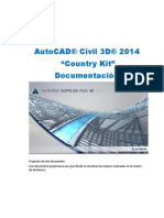 c3d Content Mexico v1 Doc Spanish 2014
