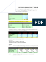 Laboratorio ABC-plantilla de Practica (2)