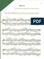 Liszt Exercizes Book 12