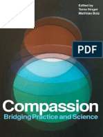 compassion-bridging_practice_and_science.pdf