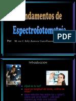 espectrofotometria (1).ppt
