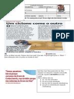 54008585-Prova-Portugues-9º-ano