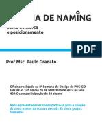 naming-120229190037-phpapp01