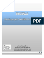 biociudad-130119224847-phpapp01