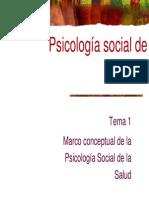 psico_saludModelos