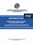 Instructivo ley 479-08.pdf