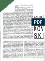 1987 Entretien Avec Tarkovski Dans Les Cahiers Du Cinema.pdf