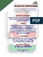 tesiscirrosis.pdf