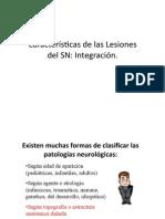 Lesiones_integracion
