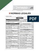 NL20121030.pdf