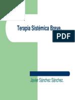 terapia_sistemica