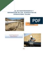 3 Manual de Mantenimiento y Reparación