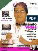 El Alebrije 02-13[1]