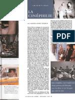 Cinéma Histoire Cinéphilie Cahiers du Cinéma.pdf