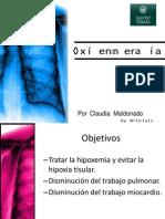 oxigenoterapia-