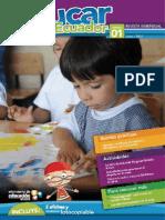 Revista EducarEcuador