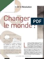 Cinema Politiqiue Histoire Cinephilie Cahiers du Cinema.pdf